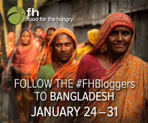 FH bloggers bangladesh