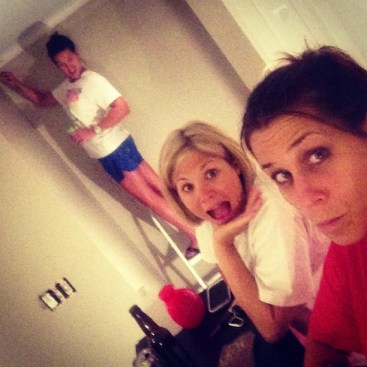 Surprise_For_Jo__Was_a_no_makeup__grimy_clothes__loving_our_friend_in_secret_kind_of_night_