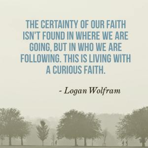 certainty of faith3