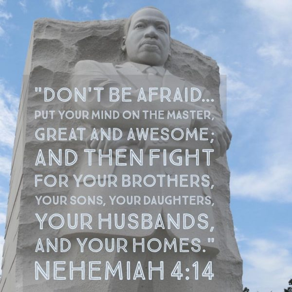 nehemiah 4:14