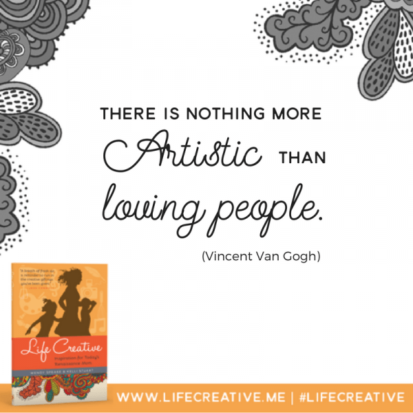loving-people-van-gogh