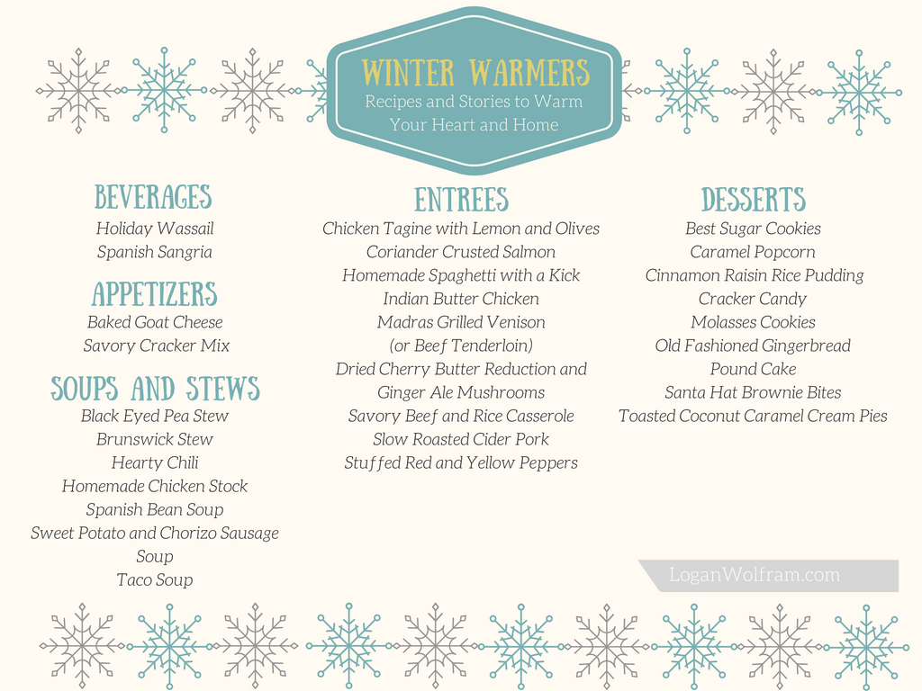winter-warmers-recipe-graphic