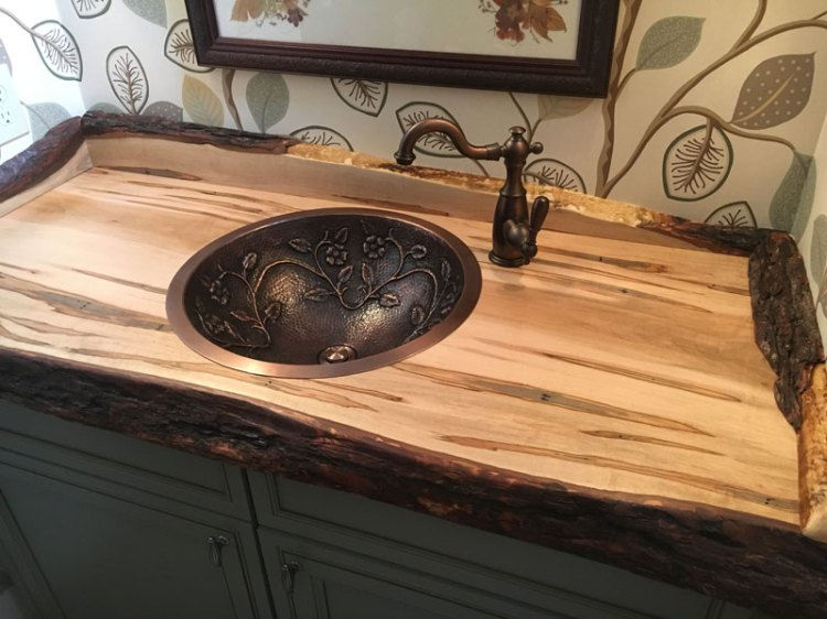 Image Result For In Bathroom Vanity With Top