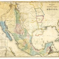The burdens of Mexico (part I)