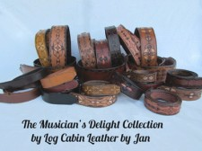 Musicians Delight Collection