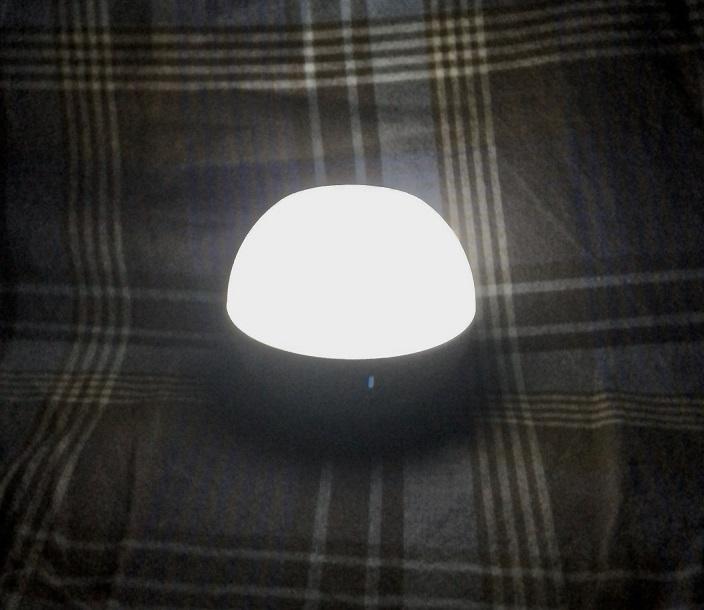 181027_light02