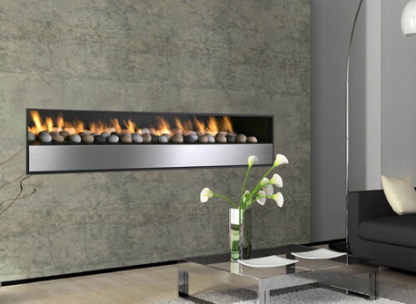 Jetmaster Open Gas Fireplaces  Australian Gas Log Fires Melbourne