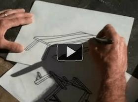 video blueprint