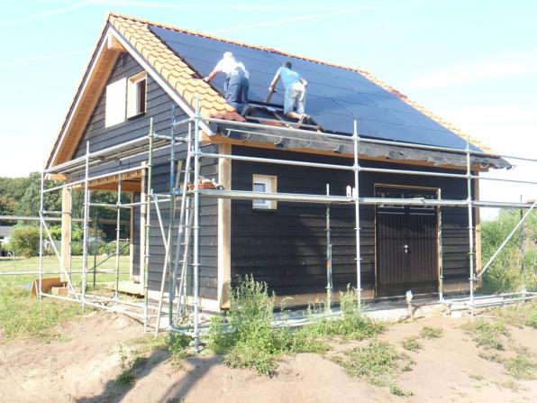 11-ysselsteyn-zonnepanelen