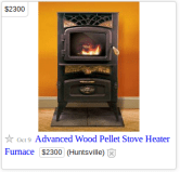 pellet-stove-from-2016-11-19-15-00-05