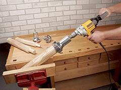 Beau Cedar Log Furniture Plans