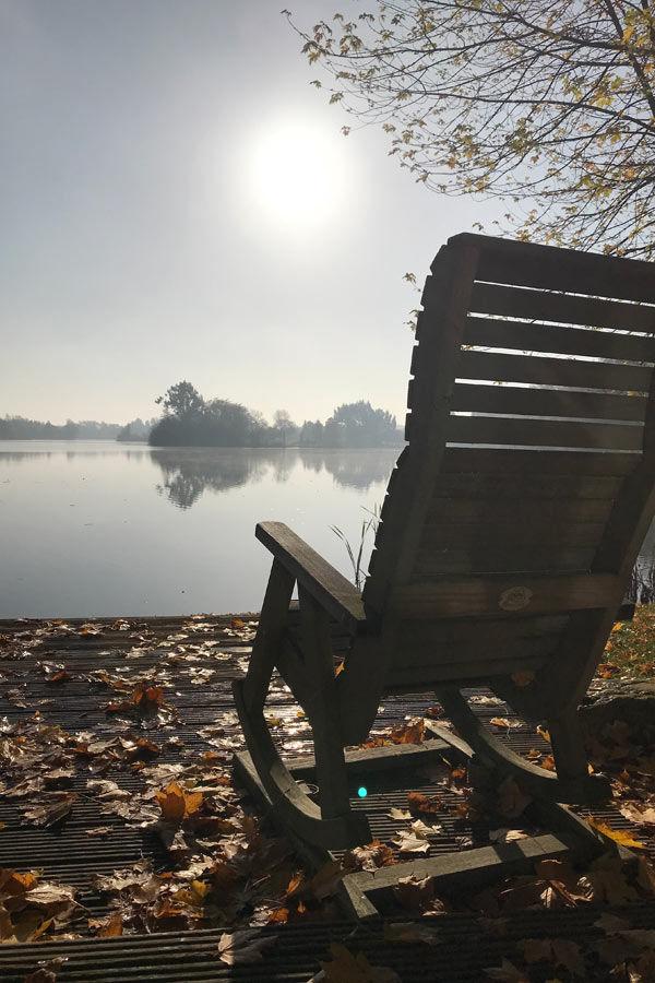 Lake-Springs-House-Morning