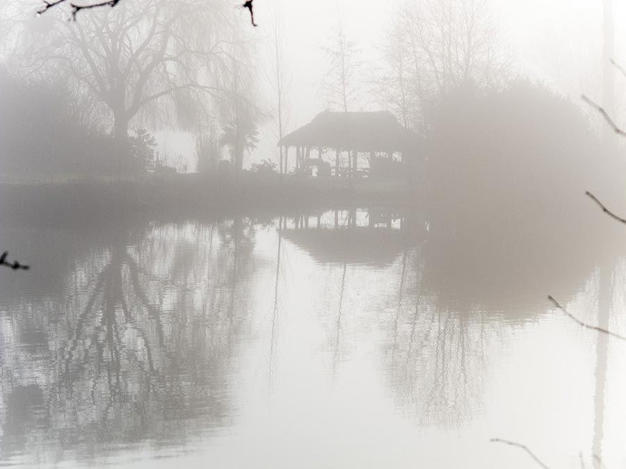 lake-lodges-UK