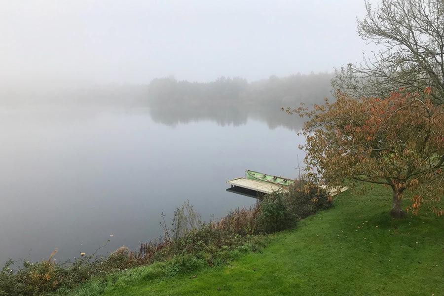 Mayo-Landing-Lake-View