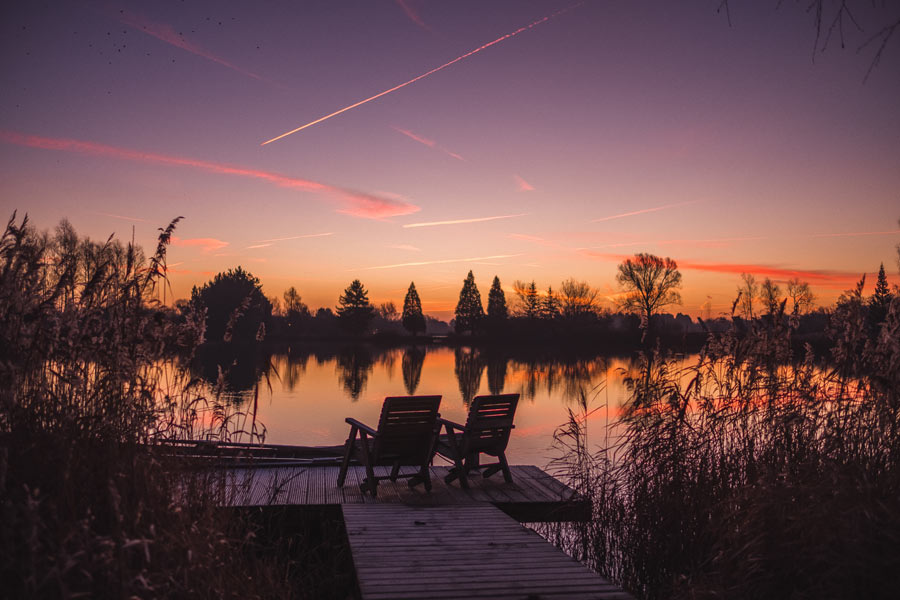 Lakeside-holiday-lodges