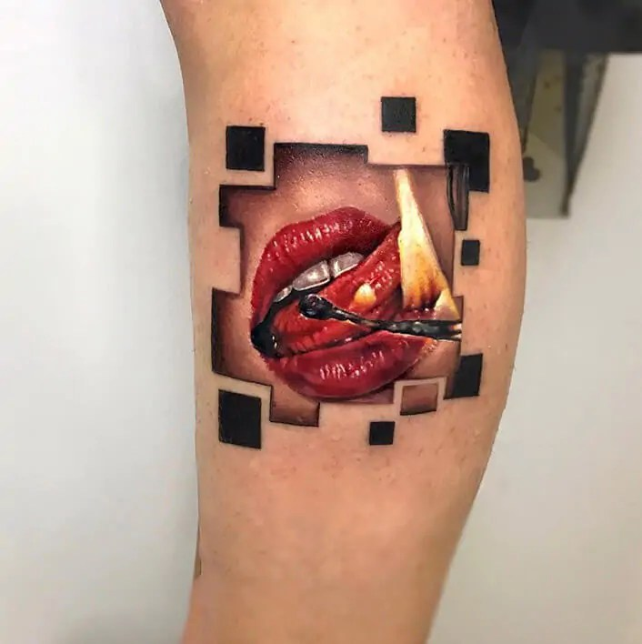Tatuajes Barcelona Logia Tattoo Tu Tatuaje En Barcelona
