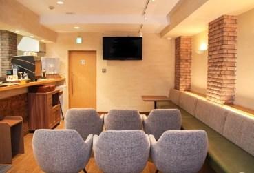 新橋・内幸町|貸切イベントスペース・ミニセミナー