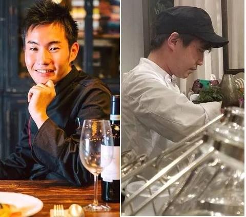 Vo.3★料理対決!オリジナルスパイスカレーvs創作中華どんぶり!