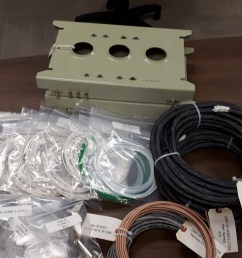 kit manufacturing wire harness fabrication laser wire marking logic air [ 1599 x 900 Pixel ]