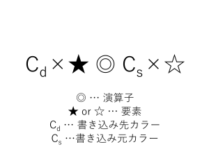 math_seminar_4_3