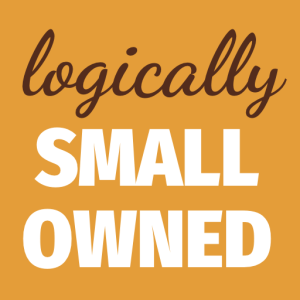 Small Owned Icon