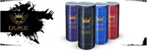 Duke energy 4