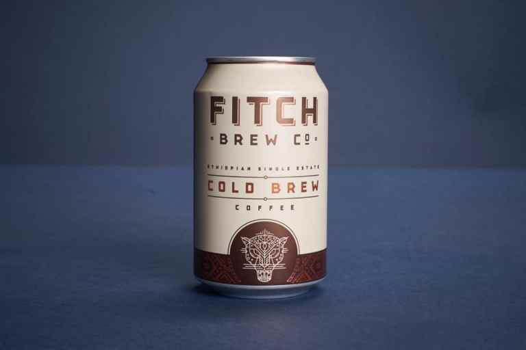 Fitch Brew co 3