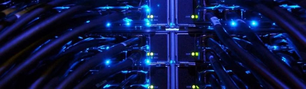 high-performance-computing-server-blue-web-header