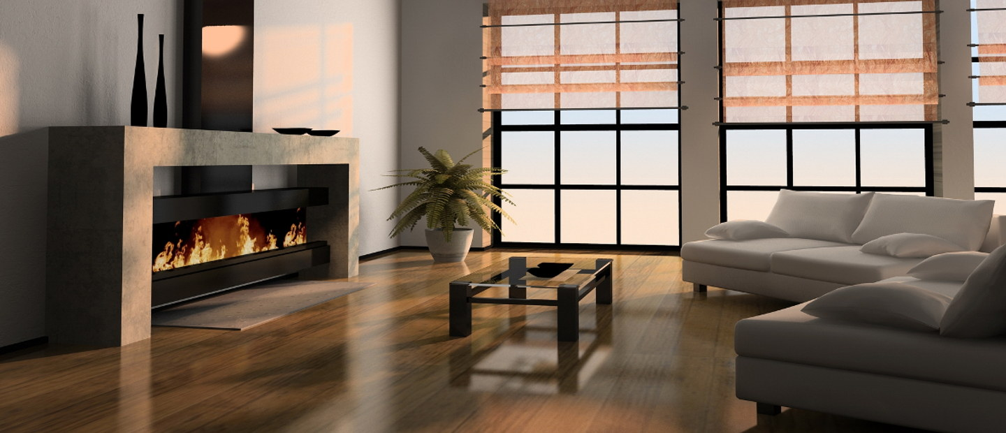 living room friendly pc case home decor ideas for small in india building the best 3d rendering and animation