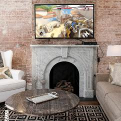 Living Room Friendly Pc Case Closet Ideas How To Build The Best Gaming