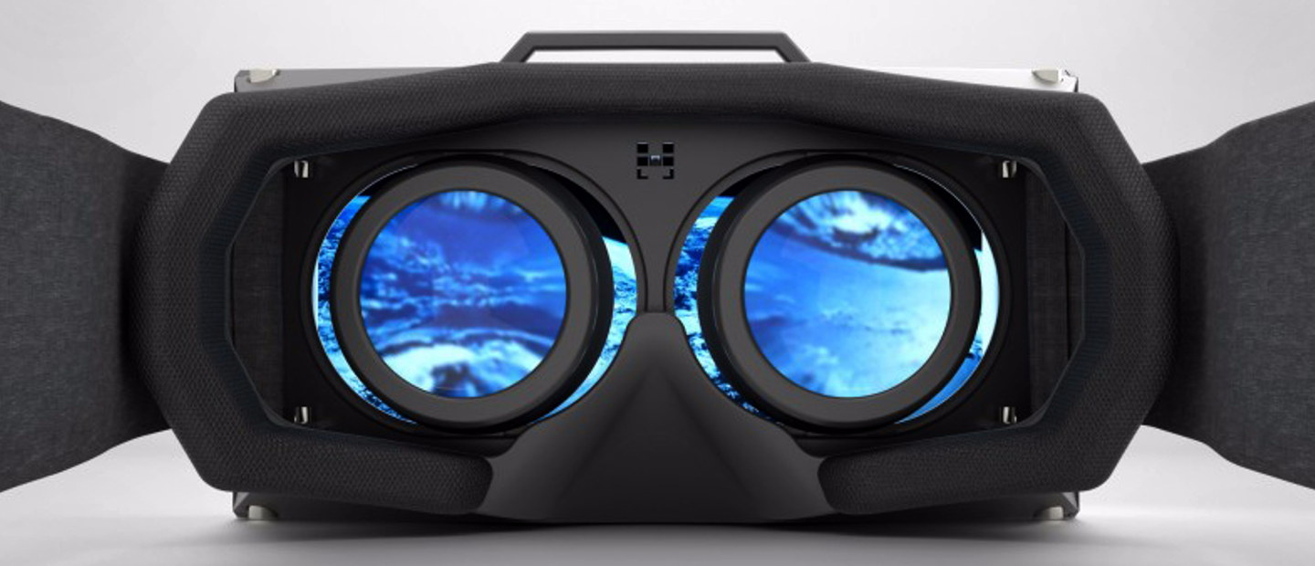 Building the Best PC for Virtual Reality Oculus Rift HTC