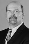 Kevin Gruneisen
