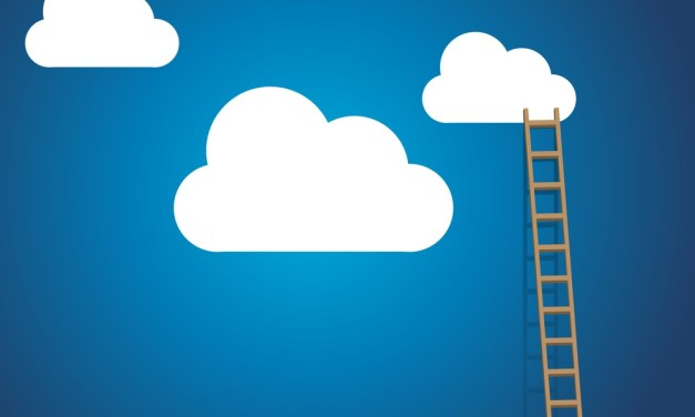 Logicalis Strengthens Ability to Transition IBM Customers to the Cloud