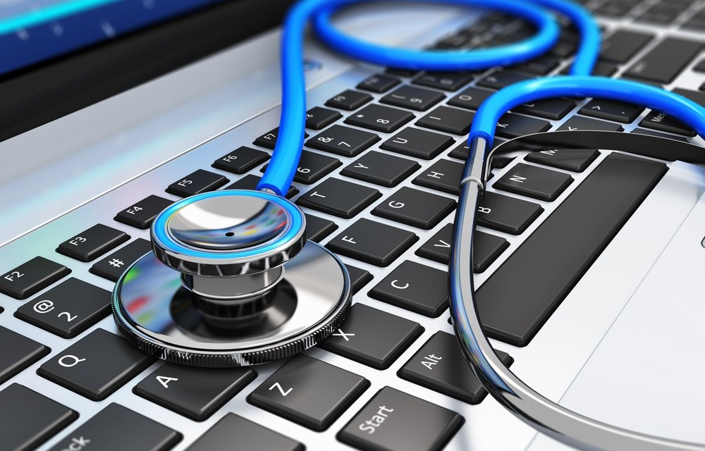4 Tips for Implementing Patient-Centric Healthcare Analytic Solutions