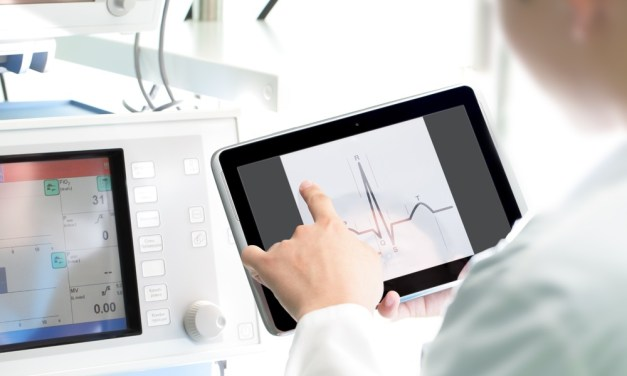 The Future of Innovation: Tough Challenges Ahead for Healthcare CIOs
