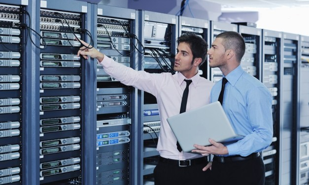 ITSM Strategies: The Value of a Configuration Management Database