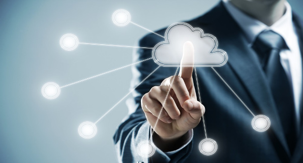 5 Points to Consider as You Develop a Cloud Strategy