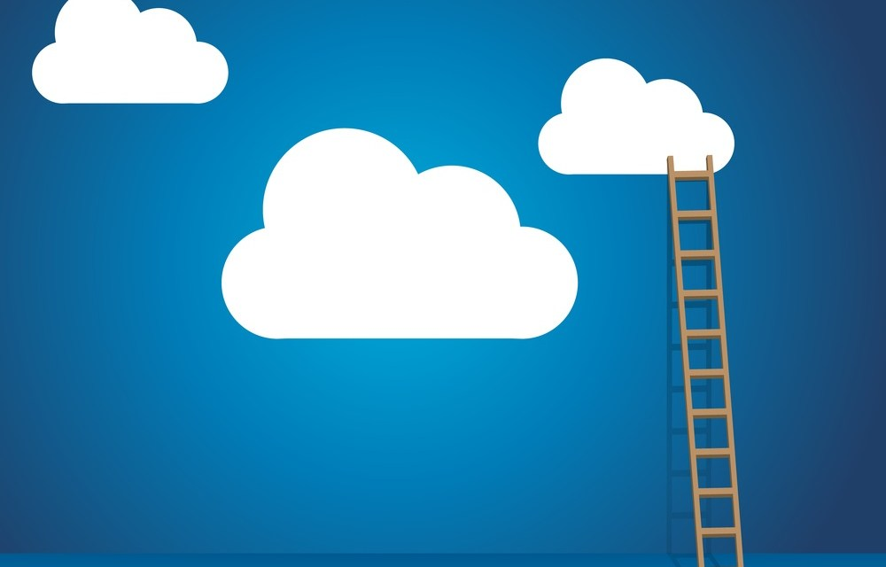 "Not all Cloud Providers are the Same, There is no ""One Size Fits All"""