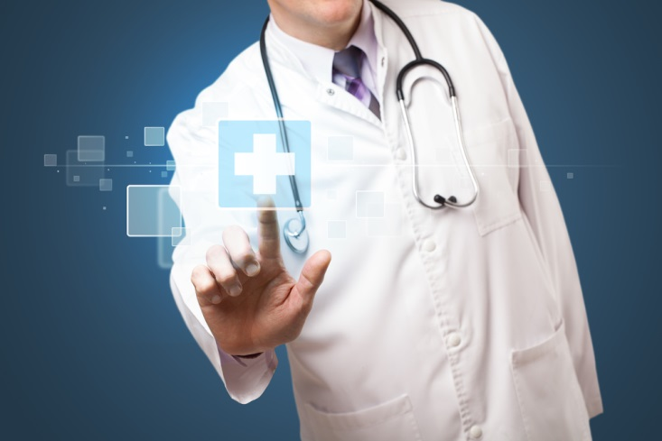 What Makes Patients Comfortable Using Telehealth?