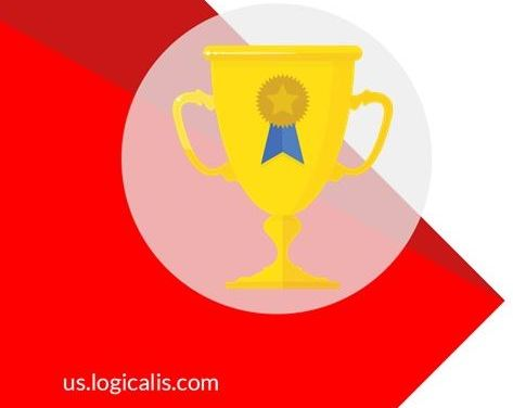Logicalis US Earns Architectural Excellence Award in Security at the 2016 Cisco Partner Summit