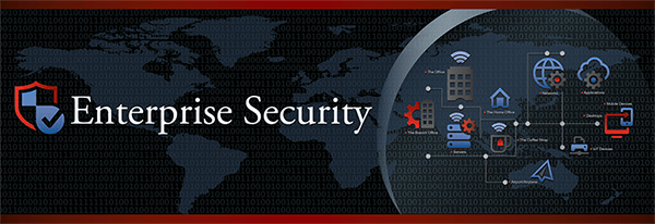 How to Benchmark Your Enterprise Security Using the Critical Security Controls Framework