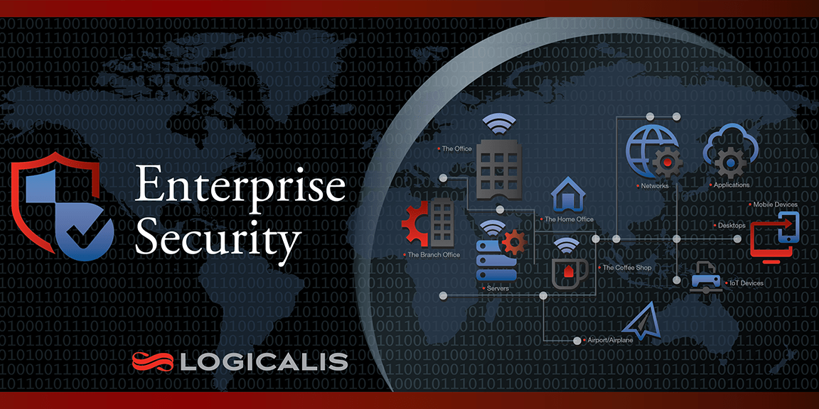 It's Time to Consider CIS Controls for Your Enterprise Security