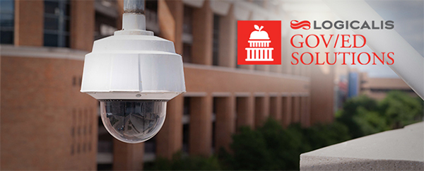 Preventing Cybercrime in Higher Education: 4 Ways CIOs Can Protect Their University's Data