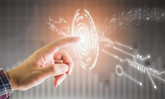 How DevOps Accelerates Innovation