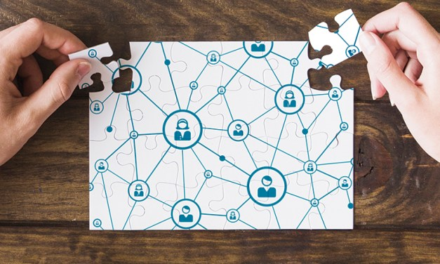 Intent-Based Networking (IBN) Can Help You Achieve Business Success