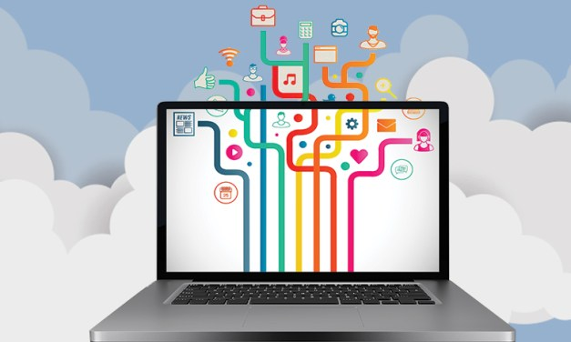 Why Application Dependency Mapping is Key for a Successful Cloud Migration