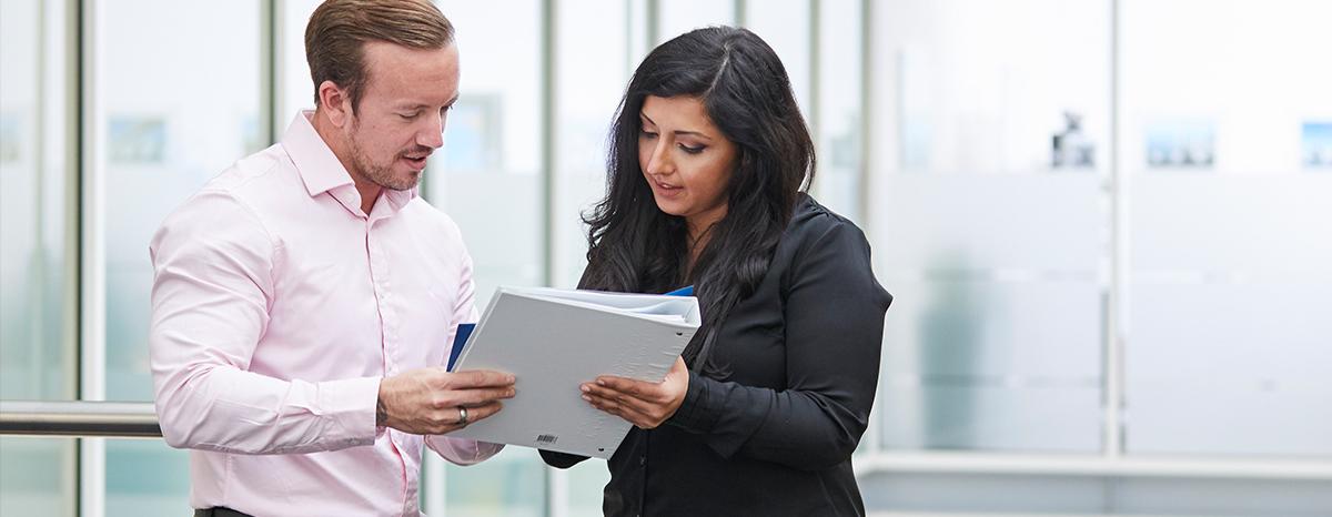 Cisco Lifecycle Advisor: A Customer Success Journey