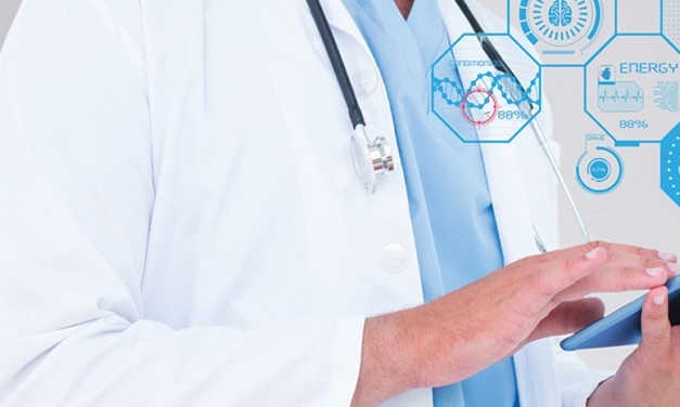 How to Secure Connected Medical Devices for Patient Safety