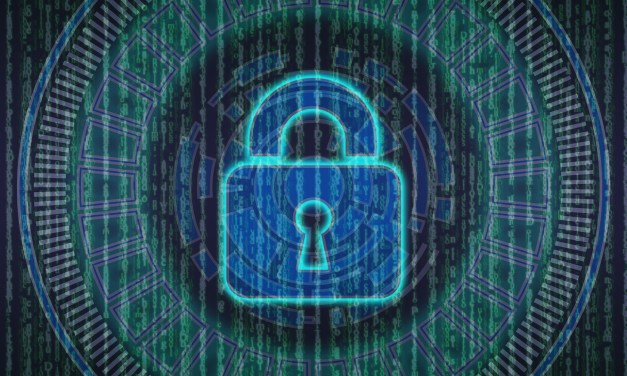 Balancing Technology with Data Privacy: DataforGood
