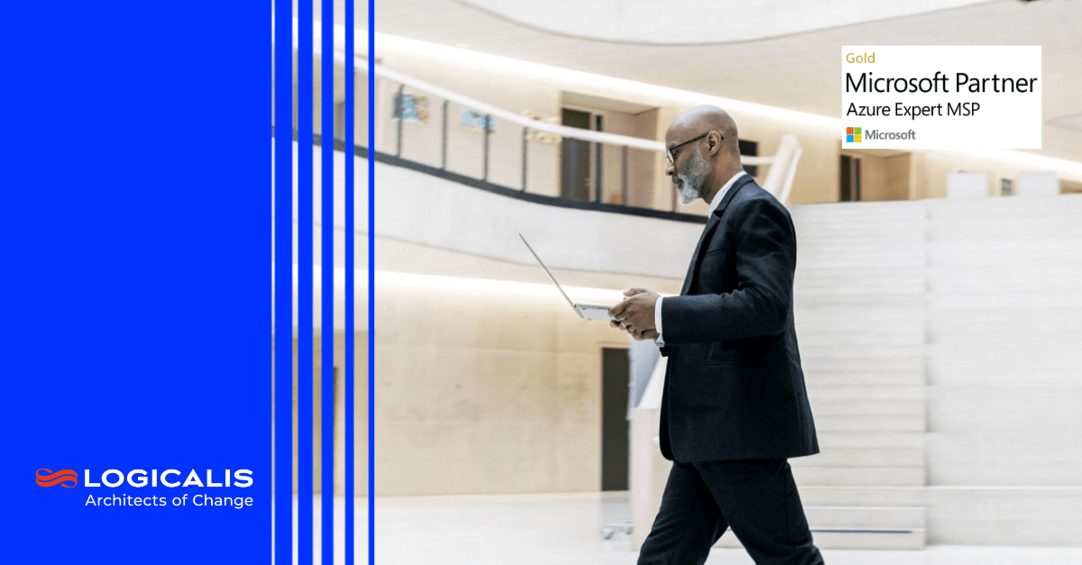 How to Adopt the Cloud with a Microsoft-Certified Framework